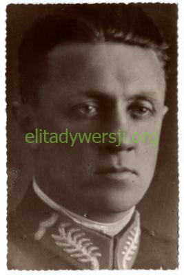 skan3371-267x400 Bolesław Kontrym - Cichociemny