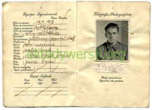 skan3542-300x217 Mieczysław Psykała - Cichociemny