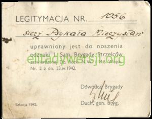skan3633-300x235 Mieczysław Psykała - Cichociemny