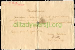 skan376-300x199 Mieczysław Psykała - Cichociemny