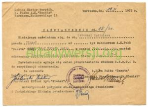skan821-300x217 Kazimierz Szternal - Cichociemny