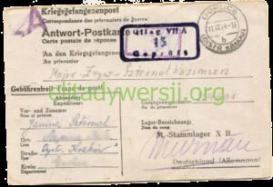 skan8301-300x206 Kazimierz Szternal - Cichociemny