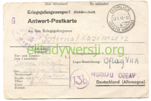 skan8302-300x201 Kazimierz Szternal - Cichociemny