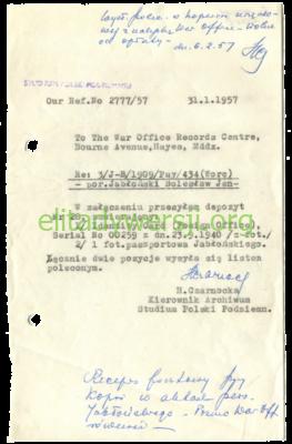 skan9612-263x400 Bolesław Jabłoński - Cichociemny