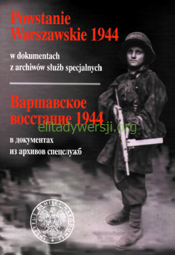 2007_powstanie_warsz_500 Publikacje