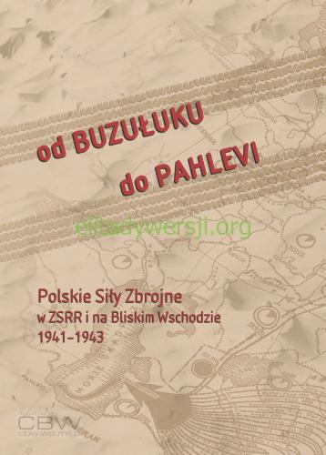 2012_Od-Buzuluku-do-Pahlevi_500px Publikacje