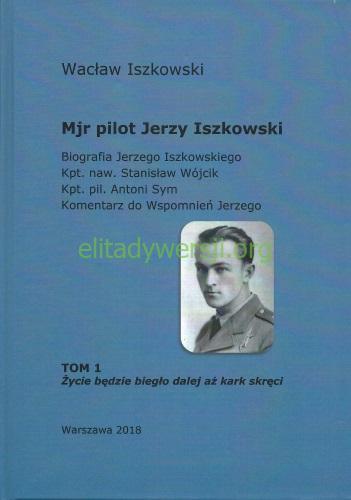 2018-Iszkowski_1 Publikacje