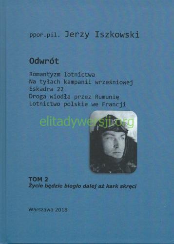 2018-Iszkowski_2 Publikacje