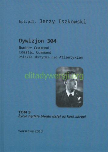 2018-Iszkowski_3 Publikacje