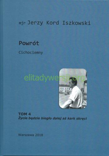2018-Iszkowski_4 Publikacje