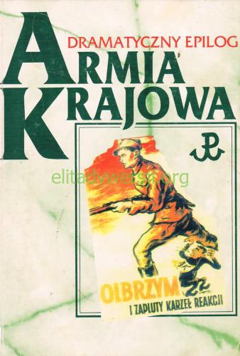 Armia-Krajowa-Dramatyczny-epilog_500px Publikacje