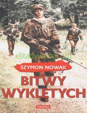 Bitwy-Wykletych_500px-300x389 Maciej Kalenkiewicz - Cichociemny