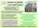 CC-prezentacja-05-150x113 Historia Cichociemnych na slajdach!