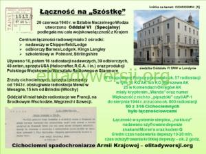 CC-prezentacja-05-300x225 Tadeusz Heftman - konstruktor