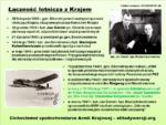 CC-prezentacja-06-150x113 Historia Cichociemnych na slajdach!