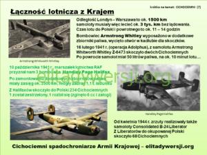 CC-prezentacja-07-300x225 Zrzuty - 1941 / 1942