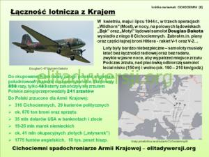 CC-prezentacja-08-300x225 Zrzuty - 1943 / 1944