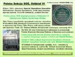 CC-prezentacja-10-150x113 Historia Cichociemnych na slajdach!