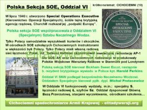 CC-prezentacja-10-300x225 Bajki o SOE...