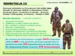 CC-prezentacja-11-150x113 Historia Cichociemnych na slajdach!