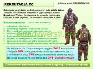 CC-prezentacja-11-300x225 Cichociemni - rekrutacja