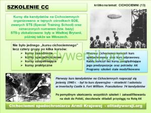 CC-prezentacja-13-300x225 Cichociemni - szkolenie