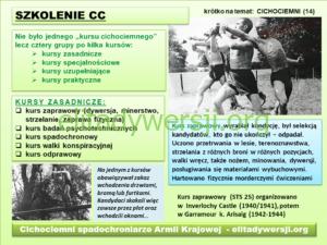 CC-prezentacja-14-300x225 Cichociemni - szkolenie