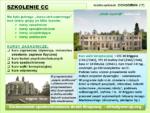 CC-prezentacja-17-150x113 Historia Cichociemnych na slajdach!