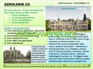CC-prezentacja-17-300x225 Briggens