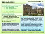 CC-prezentacja-18-150x113 Historia Cichociemnych na slajdach!