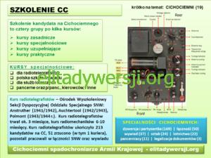 CC-prezentacja-19-300x225 Cichociemni - szkolenie