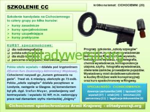 CC-prezentacja-20-300x225 Cichociemni - szkolenie