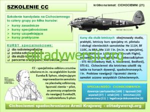 CC-prezentacja-21-300x225 Cichociemni - szkolenie