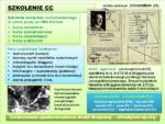 CC-prezentacja-23-150x113 Historia Cichociemnych na slajdach!