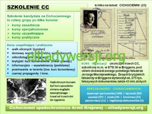 CC-prezentacja-23-300x225 Cichociemni - szkolenie