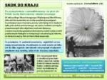 CC-prezentacja-24-150x113 Historia Cichociemnych na slajdach!