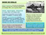 CC-prezentacja-26-150x113 Historia Cichociemnych na slajdach!