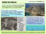 CC-prezentacja-29-150x113 Historia Cichociemnych na slajdach!