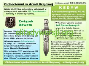 CC-prezentacja-31-300x225 Cichociemni w Armii Krajowej