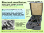 CC-prezentacja-32-150x113 Historia Cichociemnych na slajdach!