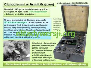 CC-prezentacja-32-300x225 Cichociemni w Armii Krajowej