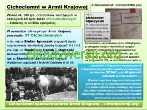 CC-prezentacja-33-300x225 Tajna broń Hitlera - V1, V2