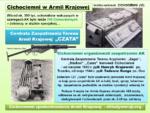 CC-prezentacja-35-150x113 Historia Cichociemnych na slajdach!