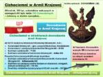 CC-prezentacja-38-150x113 Historia Cichociemnych na slajdach!