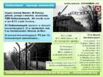 CC-prezentacja-41-150x113 Historia Cichociemnych na slajdach!