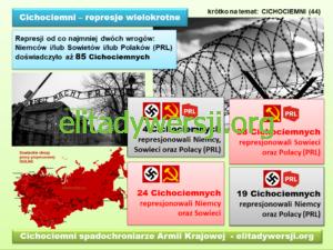 CC-prezentacja-44-300x225 Cichociemni wielu wrogów