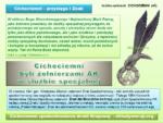 CC-prezentacja-45-150x113 Historia Cichociemnych na slajdach!
