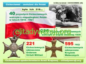 CC-prezentacja-46-300x225 Cichociemni - walczyli o niepodległość Polski
