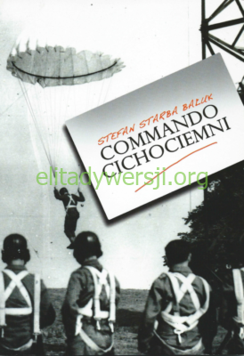 Commando_Cichociemni-274x400 Stefan Bałuk - Cichociemny