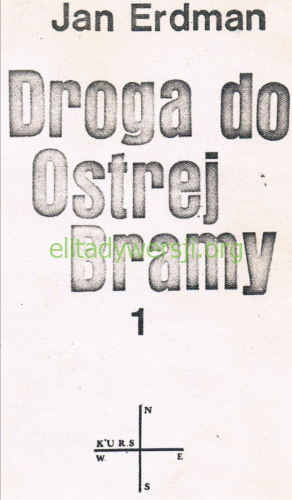Erdman-droga-do-ostrej-bramy_500 Publikacje
